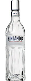 フィンランディア ウォッカ 40度 700ml