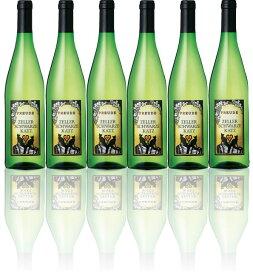 ドイツワイン・お買い得6本セットツェラー シュヴァルツ・カッツ Q.b.A.【送料無料】【沖縄県・北海道・東北地方送料無料対象外】