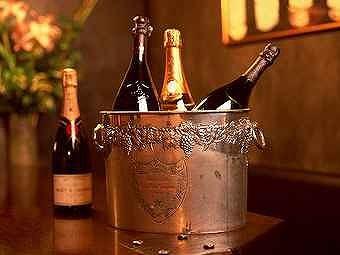 【送料無料セット】【第2弾】世界のスパークリングワイン飲み比べ!辛口3本セット(スペイン、フランス、イタリア泡ワイン3本セット