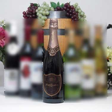 【第22弾】ドンペリの勝った噂のロジャー グラート +赤ワイン福袋7本セット! 高品質ワインお楽しみ福袋セット750ml×8本セット(赤7ロジャ)