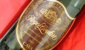 【 12本セット】某TV番組でシャンパンの王様「ドンペリ・ロゼ」に勝った逸話のロジャー グラート カヴァ 750mlスパークリングワインロゼ