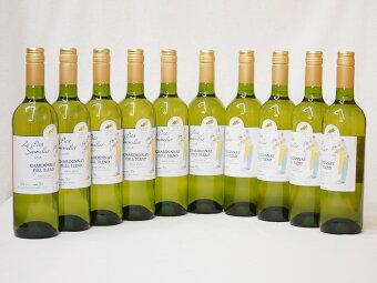 フランス金賞白ワイン