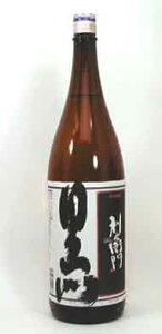 【 6本セット】指宿酒造 芋焼酎 利右衛門 黒 25度 1800ml 母の日 父の日