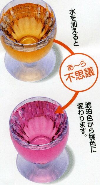 神楽酒造野いちご酵母野イチゴの恋25度720ml