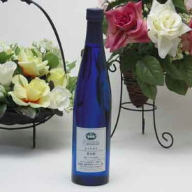 シャンモリワイン 国産ぶどう100%使用 ナイアガラ 500ml 盛田甲州ワイナリー(山梨県) 母の日 父の日