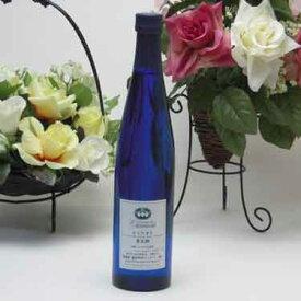 6本セット シャンモリワイン 国産ぶどう100%使用 ナイアガラ 500ml×6本 盛田甲州ワイナリー(山梨県)