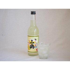 小正醸造 サワー専用ゆずレモン すっぱドライ 小鶴25度 600ml×11本母の日 父の日