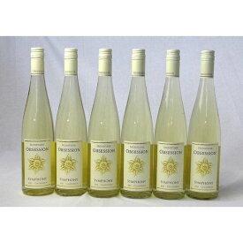 金賞受賞白ワイン アイアンストーン・オブセッション・シンフォニー 750ml×11本 (アメリカ・カリフォルニア)バレンタイン