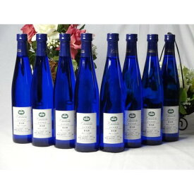 ワインセット シャンモリ甘口ワイン8本セット(ナイアガラ8本) 国産ぶどう100%使用 500ml×8本 盛田甲州ワイナリー(山