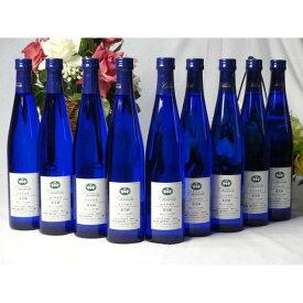 ワインセット シャンモリ甘口ワイン9本セット(ナイアガラ9本) 国産ぶどう100%使用 500ml×9本 盛田甲州ワイナリー(山
