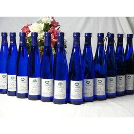 ワインセット シャンモリワイン12本セット(ナイアガラ12本) 国産ぶどう100%使用 500ml×12本 盛田甲州ワイナリー(母の日 父の日