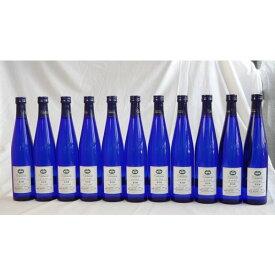 ワインセット シャンモリ甘口ワイン11本セット(ナイアガラ) 500ml×11本