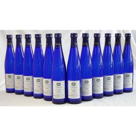 ワインセット シャンモリ甘口ワイン12本セット(ナイアガラ) 500ml×12本母の日 父の日