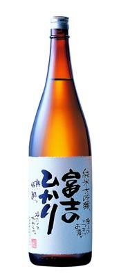 【 6本セット】安達本家酒造 純米大吟醸 富士のひかり  無ろ過生原酒 720ml×6本 [三重県]