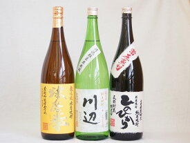 米焼酎の本場熊本県より『芳醇で旨みゆたかな米焼酎福袋』1800ml×3本