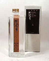 【 6本セット】黒木本店 米焼酎 野うさぎの走り 600ml×6本