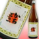 日本酒 桜うづまき かちとき 金印 1.8L ラッピング無料 愛媛 地酒 贈り物 お歳暮 お年賀 ギフト プレゼント 誕生日 贈…