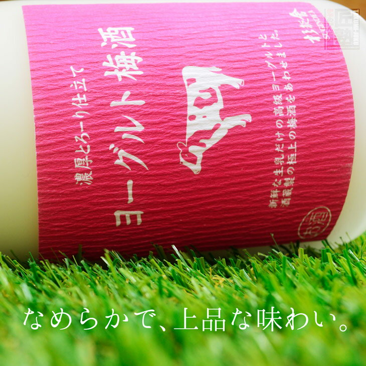 杉能舎 ヨーグルト梅酒 720ml <贈り物 ギフト プレゼント>