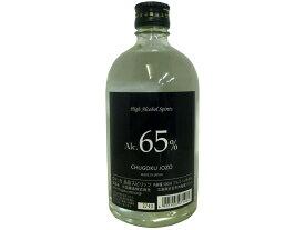 High Alcohol Spirits(ハイ アルコール スピリッツ)ウォッカ 65°500ml
