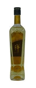 紅乙女酒造祥(しょう)103胡麻祥酎25度720ml(有料専用箱ございます)