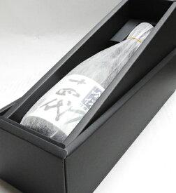 【ギフト包装無料】十四代 吟撰 吟醸酒 720ml【2021年4月詰】【高木酒造】【化粧箱入り】
