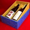 田酒セット6