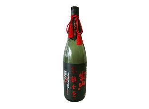 宝山 綾紫芋麹全量 1800ml※季節限定品※(専用箱入り)