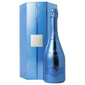 エンジェル シャンパン ヴィンテージ(ブルー) 750ml