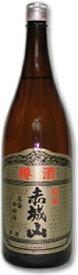 赤城山 樽酒 1800mlお酒 日本酒 お中元 お歳暮父の日 母の日 敬老の日プレゼント お土産 贈り物 内祝いグルメ セール