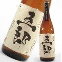 五郎 1800ml 芋焼酎 吉永酒造 限定焼酎 甑島焼酎 正規通販