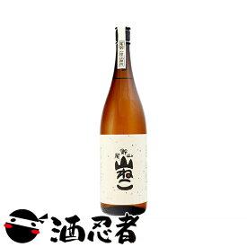 尾鈴山 山ねこ 芋焼酎 25度 1800ml