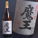 魔王 25度 1800ml 【白玉醸造】