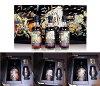 軽井沢【侍】【3本セット】700ml×3JapaneseSingleMaltWhisky【銀行振り込み決済に対応】【クレジット決済・代引き決済不可】
