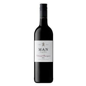 マン・カベルネ・セラーセレクト 高品質のワイン