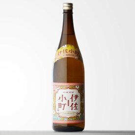 大口酒造 伊佐小町 25度1800ml 鹿児島県