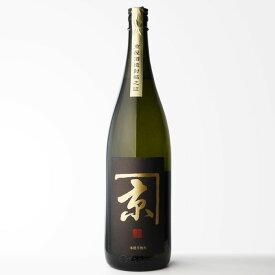 かね京黒 芋焼酎 京屋酒造 25度 1800ml 瓶 【RCP】