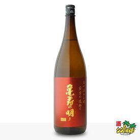 亀寿の明り 芋焼酎 佐多宗二商店 25度 1800ml【RCP】