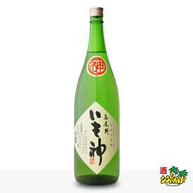 いも神 芋焼酎 神酒造 25度 1800ml 【RCP】