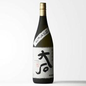 米焼酎 大石酒造場 【大石限定酒】 1800ml 米焼酎ファンなら一度は飲んでおきたい! 【RCP】