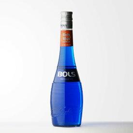 ボルス ブルーキュラソー 21度 700ml 洋酒 リキュール お酒 酒 ギフト プレゼント 飲み比べ 内祝い 誕生日 男性 ホワイトデー お彼岸 就職祝
