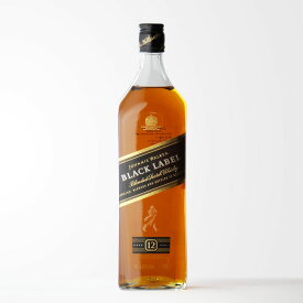 ジョニーウォーカー ブラックラベル 40度700ml 洋酒 ウイスキー お酒 酒 ギフト プレゼント 飲み比べ 内祝い 誕生日 男性 女性 宅飲み 家飲み 暑中見舞い 御中元