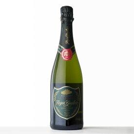ロジャーグラート カヴァ グラン レセルバ ジョセップ ヴァイス 白 スペイン 750ml ワインワイン お酒 酒 ギフト プレゼント 飲み比べ 内祝い 誕生日 男性クリスマス お歳暮 お年賀 成人祝い