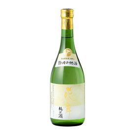 花の舞 純米酒 720ml 「花の舞」「お酒」「酒」「父の日」「母の日」「プレゼント」「贈り物」「浜松地酒」「静岡地酒」