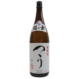 花の舞 本醸造つう 1.8L 「日本酒」「花の舞」「お酒」「酒」「父の日」「母の日」「プレゼント」「贈り物」「浜松地酒」「静岡地酒」