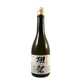 日本酒 獺祭 純米大吟醸 45 720ml 【贈答】【日本酒】【父の日】【母の日】【お中元】【お歳暮】【ギフト】【旭酒造】