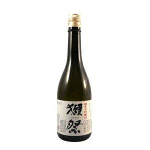日本酒 獺祭 純米吟醸 45 720ml 【贈答】【日本酒】【父の日】【母の日】【お中元】【お歳暮】【ギフト】【旭酒造】