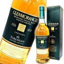 グレンモーレンジ ターロガン 「レジェンド・コレクション」シリーズ第3弾 700ml 43度 並行 シングルモルトウイスキー スコッチ