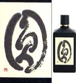 40度 六調子 圓(えん)720ml瓶 長期貯蔵米焼酎 六調子酒造 熊本県 化粧箱入【RCP】