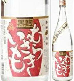 30度 手漉き濾過 むらさきいも 1800ml瓶 芋焼酎 堤酒造 熊本県 化粧箱なし