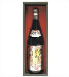 【取寄商品】薫長 大吟醸 瑞華 1800ml瓶 クンチョウ酒造 大分県 化粧箱入
